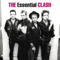 clash essential cd