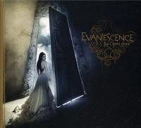 Imports Evanescence Open Door