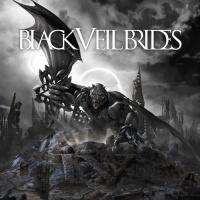 Black Veil Brides Black Veil Brides