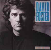 david foster river of love cd
