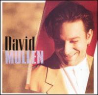 david mullen cd