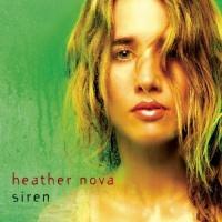 heather nova siren cd