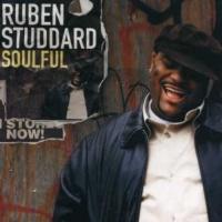 J Records Ruben Studdard Soulful