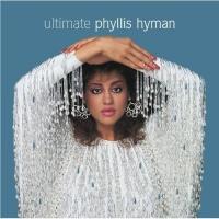 Phyllis Hyman Ultimate Phyllis Hyman