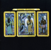 Am Neville Brothers Yellow Moon