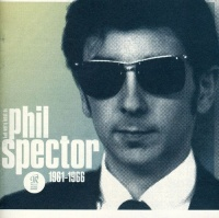 phil spector wall of sound the very best 61