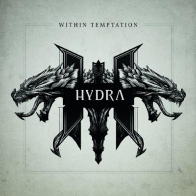 Photo of Within Temptation - Hydra