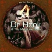 dr hook best of cd