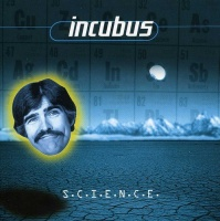 sbme special mkts incubus science