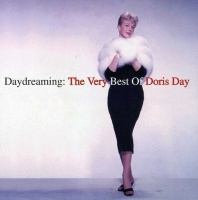 doris day daydreaming the very best of cd