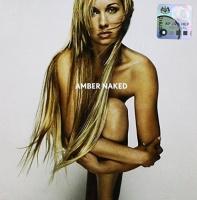 amber naked cd
