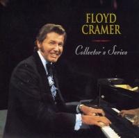 Floyd Cramer Collectors Series