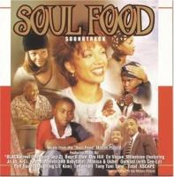 Soul Food Original Soundtrack