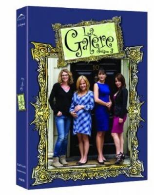 Galere Galere Season 3