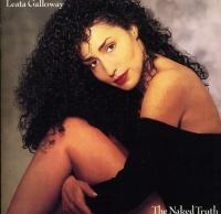 leata galloway naked truth cd