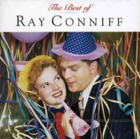 ray conniff best of cd