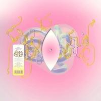 bjork lionsong kareokieijd remix by mica levi vinyl