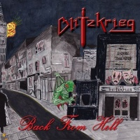 blitzkrieg back from hell cd