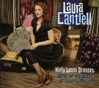 laura cantrell kitty wells dresses cd