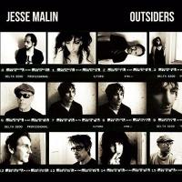 jesse malin outsiders vinyl