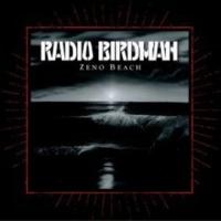 radio birdman zeno beach cd