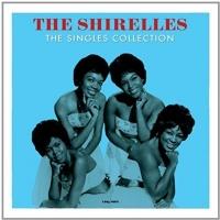shirelles the singles collection vinyl