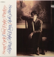 van dyke parks song cycle vinyl