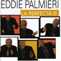 concord records eddie palmieri perfecta 2