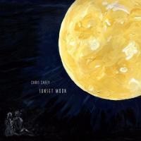 chris carey sunset moon cd
