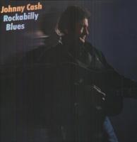 johnny cash rockabilly blues vinyl