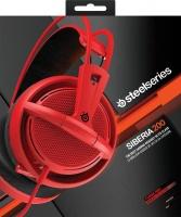 steelseries siberia 200 forged headset