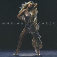 mariah carey emancipation of mimi cd