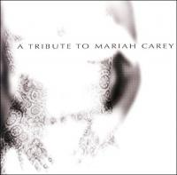 tribute to mariah carey various cd