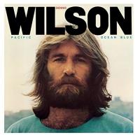 dennis wilson pacific ocean cd
