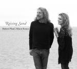 Imports Robert Plant Alison Krauss Raising Sand