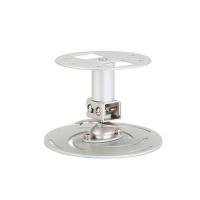 acer universal ceiling mount short max 11cm cm 01s