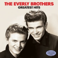 everly brothers greatest hits vinyl