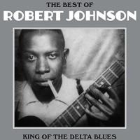 robert johnson king of the delta blues vinyl