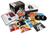 elvis presley album collection cd