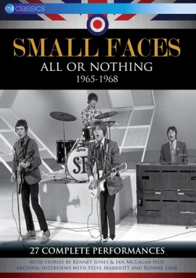 Photo of Small Faces - All or Nothing