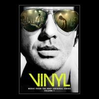 vinyl music from the hbo original series volume 1