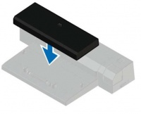 dell latitude e docking spacer for 7000 series only