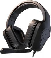 mionix nash 20 analog stereo gaming headset 35mm jack