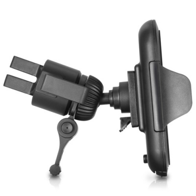 Photo of Macally - Fully Adjustable Car Vent Mount For iPhone iPod Smartphone and GPS