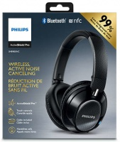philips 99 headphones earphone