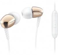 philips rich headphones earphone