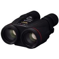 canon 0155b010 binoculars