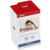 canon 3115b001aa photo paper