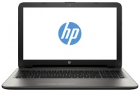 hp p4g35ea laptops notebook