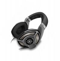 sennheiser hd700 headset